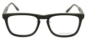 Bottega Veneta 52MM Square Optical Glasses