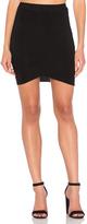 Arc SJ Skirt
