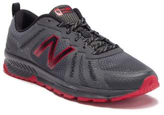 New Balance 590v4 FuelCore Trail Running Sneaker