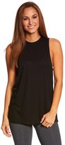 MPG Women's Newbie Fitness Tank Top 8150718