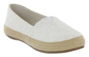 Mia Women's Freedom Flats Women's Shoes