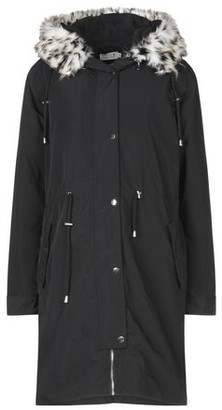 Molly Bracken Coat