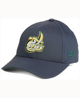Top of the World Charlotte 49ers Fresh 2 Adjustable Cap