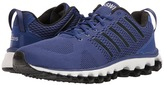 K-Swiss X-180 EM CMF Men's Tennis Shoes