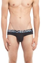 Andrew Christian Men's 'Show-It - Limited Edition' Tagless Brief