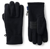 Classic Men's T200 EZ Touch Gloves-Slate Heather