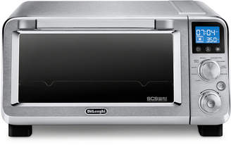 De'Longhi Livenza Stainless Steel Digital Convection Oven