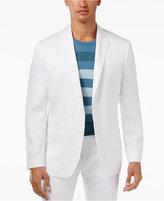 Alfani Men's Capsule Twill Sport Coat, Created for Macy's