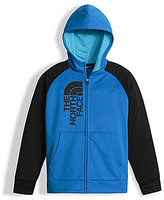 The North Face Little Boys/Big Boys 5-20 Surgent Hoodie