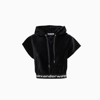 Alexander Wang Sweatshirt 4cc1201106