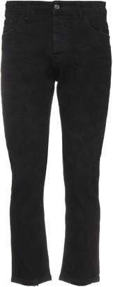 Low Brand Denim pants