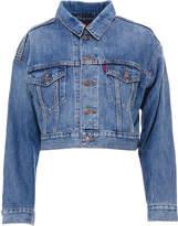 Levi's Levis Jacket