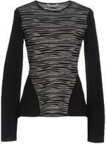 Boss Black Sweaters