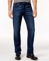 Joe's Jeans Men's The Rebel Relaxed-Fit Kane Jeans
