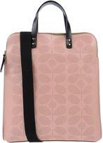 Orla Kiely Handbags