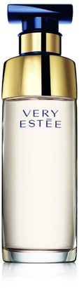 Estee Lauder Very Estee Eau de Parfum (50 ml)