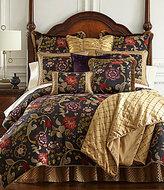 Austin Horn Classics Escapade Reversible Comforter Mini Set