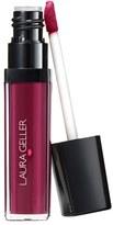 Laura Geller Beauty 'Luscious Lips' Liquid Lipstick - Chili Spice