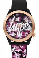 Hype Watch HYL022BRG