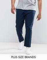 French Connection PLUS Linen Pant