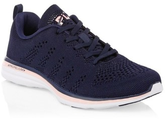 Athletic Propulsion Labs Women's TechLoom Pro Sneakers