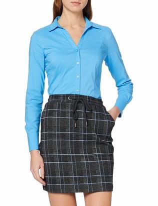 More & More Women's Bluse Von Blouse