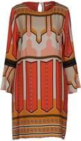 Beatrice. B Short dresses - Item 34769404