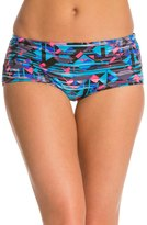 TYR Coral Bay Cheeky Short 8121853