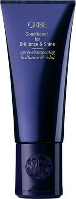 Oribe Conditioner for Brilliance and Shine (150ml)