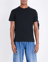 J.W.Anderson Cotton-jersey t-shirt