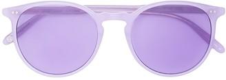 Garrett Leight Morningside Sunglasses