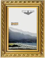 MyFrameStore Imperial Frames Picture/Photo/Certificate F...