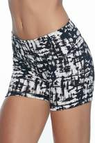 Body Glove Activewear Short