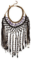 Erickson Beamon Chinoiserie Necklace