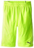 Puma Kids Pure Core Shorts (Big Kids)