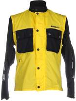 Brema Jackets - Item 41676041