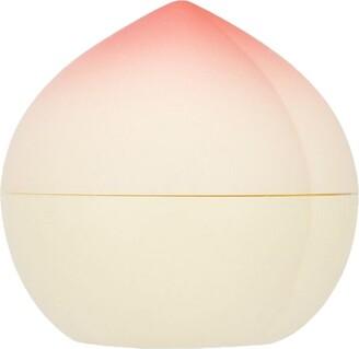 Tony Moly Peach Hand Cream (30G)