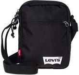 Levi's® Across Body Bag Regular Black