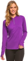 2XU Women's Hyoptik Zip Thru Top 8141498