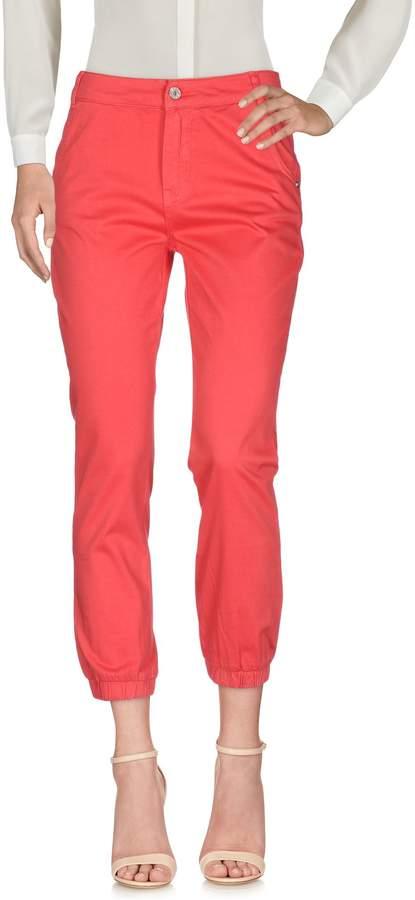Blugirl Casual pants - Item 13111007KQ