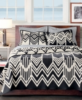 Pendleton Skywalkers Wool Standard Sham