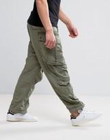 G-star Rovic Parachute Cargo Trouser