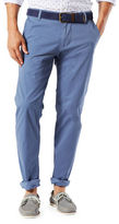 Dockers Alpha Khaki Athletic Fit Pants