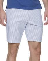 Rodd & Gunn Preston Striped Chino Shorts