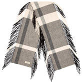 Burberry Cashmere Happy Scarf