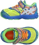 Asics Low-tops & sneakers - Item 11238176