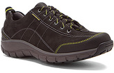 Clarks Women's Wave.Trek