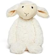 Jellycat Bashful Lamb Plush - Ages 0+