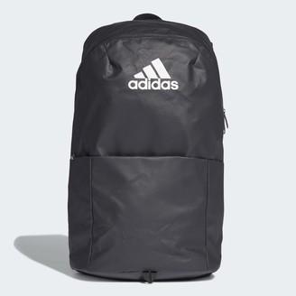 adidas Training Id Backpack Accessory