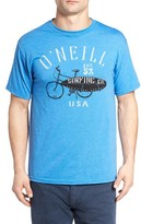 O'Neill Men's Wheels T-Shirt